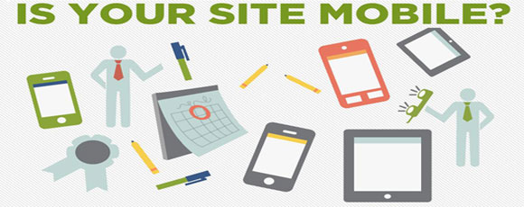 Just a Few words about Mobile Search Engine Optimization and the Market